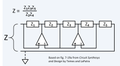 Generalized Impedance Converter-Temes.png