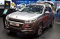 Geneva MotorShow 2013 - Peugeot 4008.jpg