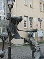 Gengenbacher Narrendenkmal - panoramio (1).jpg