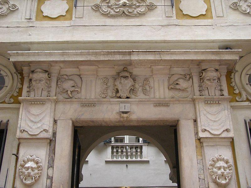 File:Genoa Palazzo Spinola in Pellicceria 03.jpg