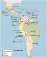 Genotyping of populations throughout Latin America.png