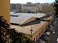 Genova San Fruttuoso vecchio mercato.jpg