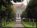 Genthod campagne Creux-de-Genthod 2011-09-25 09 38 55 PICT4918.JPG