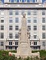 Georg-Coch-Denkmal-DSC1243w.jpg