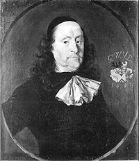 Georg Wilhelm Bidembach von Treuenfels 1677.jpg