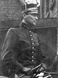 Georg von Braun SOK (cropped).jpg