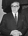 GeorgeBrown1967.jpg