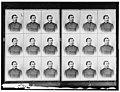 George B. McClellan LOC cwpb.06573.jpg