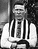 George Dempster 1905.jpg