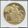 George III double sovereign MET DP100418.jpg