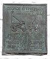 George Stephenson (1216133265).jpg