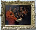 Georges de la tour, adorazione dei pastori, 1640-1650 ca. 01.JPG