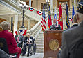 Georgia Guardsmen honored during Purple Heart Ceremony at State Capitol 140520-Z-PA893-044.jpg