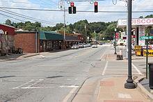 mccaysville, georgia wikipedia