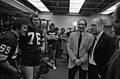 Gerald Ford with the Packers.jpg
