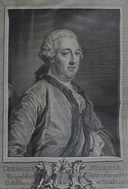 GerardMeerman1