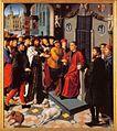 Gerard David - The Judgment of Cambyses (left panel) - WGA5994.jpg
