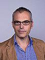 Gerhard Schick -7027.jpg