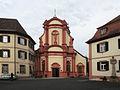 Gerlachsheim, Pfarrkirche Heilig Kreuz 001.JPG