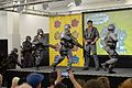 German-comic-con-starship-troopers-german-division-cosplay.jpg