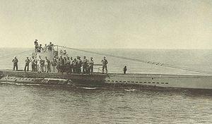 SM U-38
