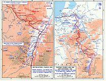 German counter in Alsace Lorraine.jpg