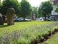Germersheim, Luitpoldplatz - geo.hlipp.de - 23360.jpg
