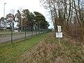 Germersheim, am US-Depot - geo.hlipp.de - 23453.jpg