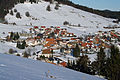 Gersbach dorf links 26.12.2011 15-59-18.JPG