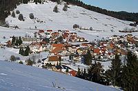 Gersbach dorf links 26.12.2011 15-59-18.JPG