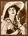 Gertrude Olmstead The Blue Book of the Screen.jpg