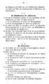Geschichte des Diaconissenhauses Neuendettelsau (1870) 012.png