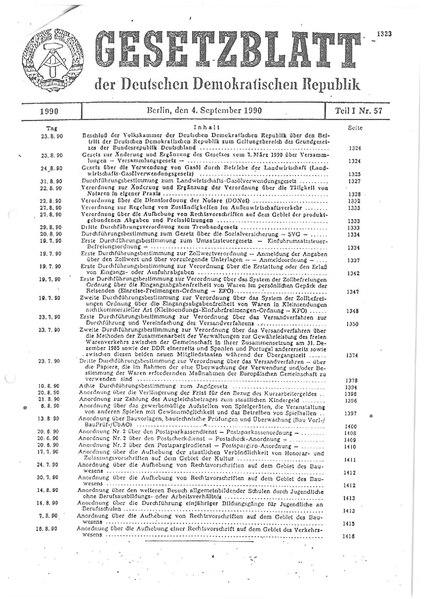 File:Gesetzblatt DDR Anordnung Geldspielgeräte.pdf
