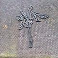 Gestileerde.plant.w'veen.jpg