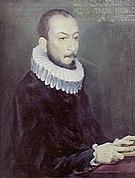 Carlo Gesualdo -  Bild