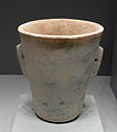 Getty Villa - beaker with lug handles - inv. 90.AA.10.JPG