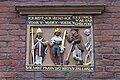 Gevelsteen Dodendans 1650 Spaarnewoudestraat Haarlem.jpg