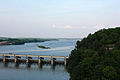 Gfp-illinois-starved-rock-state-park-dam-view.jpg