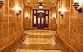 Gfp-lit-hallway.jpg