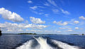 Gfp-minnesota-view-of-lake-Kabetogama-from-boat.jpg