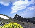 Ghezel Arsalan peak.jpg