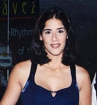 http://upload.wikimedia.org/wikipedia/commons/thumb/e/e7/Gianella_Neyra.jpg/200px-Gianella_Neyra.jpg