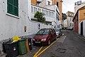 Gibraltar - 190212 DSC 1858.jpg