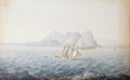 Gibraltar from the Straits.png