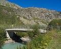 Giessen Brücke Reuss Andermatt UR 20160823-jag9889.jpg