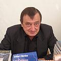 Gilbert Bordes-Nancy 2011.jpg