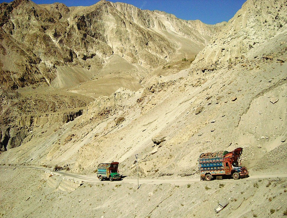 Gilgit-Skardu road.JPG