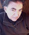Gilles Vidal.jpg