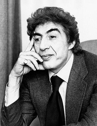 Gino Bramieri - Gino Bramieri in 1975