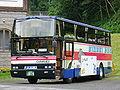 Ginrei bus S200F 2015.JPG